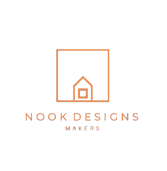 Nook Design Makers